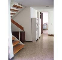 Foto de casa en venta en  , la alteña ii, naucalpan de juárez, méxico, 2791371 No. 01