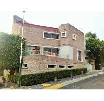 Foto de casa en venta en  , la alteña iii, naucalpan de juárez, méxico, 2498256 No. 02