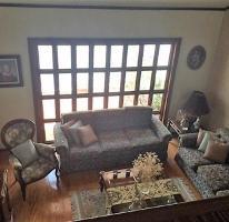 Foto de casa en venta en  , la alteña iii, naucalpan de juárez, méxico, 2639131 No. 01