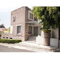 Foto de casa en venta en  , la alteña iii, naucalpan de juárez, méxico, 2717043 No. 01