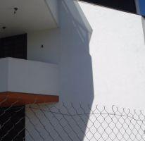 Foto de casa en venta en, la alteza, naucalpan de juárez, estado de méxico, 1665746 no 01