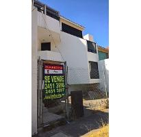 Foto de casa en venta en  , la alteza, naucalpan de juárez, méxico, 2936092 No. 01