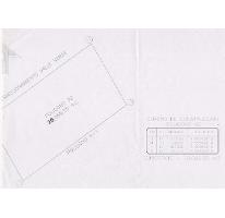 Foto de terreno comercial en venta en  , la amistad, torreón, coahuila de zaragoza, 1088895 No. 01