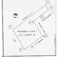 Propiedad similar 1254779 en La Amistad.