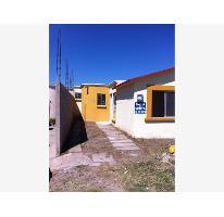 Foto de casa en venta en  , la amistad, torreón, coahuila de zaragoza, 2677060 No. 01