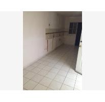 Foto de casa en venta en  , la amistad, torreón, coahuila de zaragoza, 2705434 No. 01