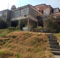 Foto de terreno habitacional en venta en  , la angostura, álvaro obregón, distrito federal, 0 No. 06