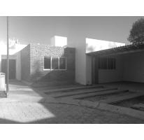 Foto de casa en venta en, la antigua, corregidora, querétaro, 1207753 no 01