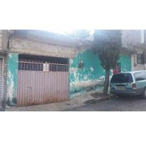 Foto de casa en venta en  , la antigua, yautepec, morelos, 2564639 No. 01