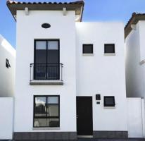 Foto de casa en venta en la arboleda ii 2, juriquilla, querétaro, querétaro, 0 No. 01