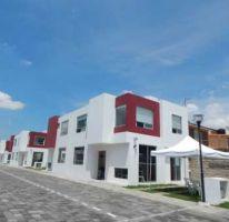Foto de casa en venta en, la arboleda ii, toluca, estado de méxico, 1414559 no 01
