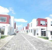 Foto de casa en condominio en venta en, la arboleda ii, toluca, estado de méxico, 2237648 no 01