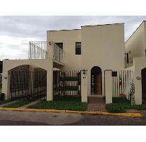 Foto de casa en venta en la arena 0, la muralla, torreón, coahuila de zaragoza, 2132349 No. 01