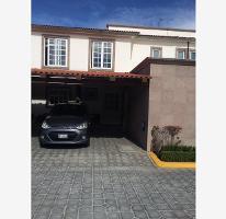 Foto de casa en venta en la asunción 111, la asunción, metepec, méxico, 3485457 No. 01