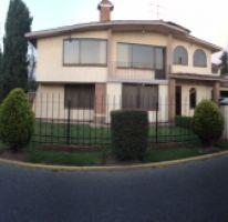 Foto de casa en condominio en renta en, la asunción, metepec, estado de méxico, 1103903 no 01