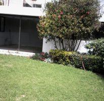 Foto de casa en condominio en venta en, la asunción, metepec, estado de méxico, 1465187 no 01