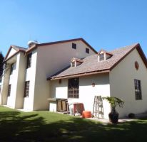 Foto de casa en condominio en venta en, la asunción, metepec, estado de méxico, 1691336 no 01
