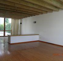 Foto de casa en condominio en renta en, la asunción, metepec, estado de méxico, 1929686 no 01