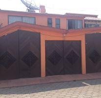 Foto de casa en condominio en venta en, la asunción, metepec, estado de méxico, 1941542 no 01