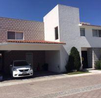 Foto de casa en condominio en venta en, la asunción, metepec, estado de méxico, 2035362 no 01