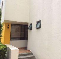 Foto de casa en condominio en venta en, la asunción, metepec, estado de méxico, 2111626 no 01
