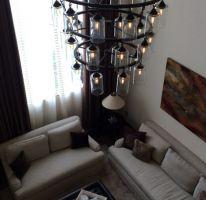 Foto de casa en venta en, la asunción, metepec, estado de méxico, 2133869 no 01