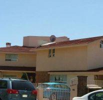 Foto de casa en condominio en renta en, la asunción, metepec, estado de méxico, 2165308 no 01