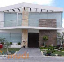 Foto de casa en venta en, la asunción, metepec, estado de méxico, 2224198 no 01