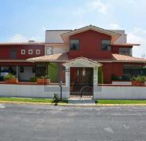 Foto de casa en condominio en venta en, la asunción, metepec, estado de méxico, 2226313 no 01