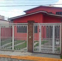 Foto de casa en condominio en renta en, la asunción, metepec, estado de méxico, 2409512 no 01