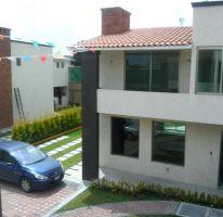Propiedad similar 2457039 en La Asunción.