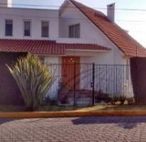 Propiedad similar 2969544 en La Asunción.