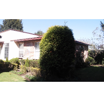Foto de terreno habitacional en venta en, ixtapa centro, puerto vallarta, jalisco, 1058163 no 01