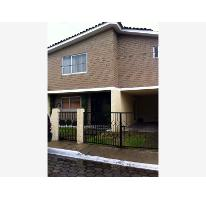 Foto de casa en venta en  -, la asunción, metepec, méxico, 1424933 No. 01