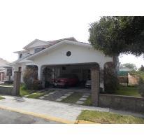 Foto de casa en condominio en venta en, la asunción, metepec, estado de méxico, 1725074 no 01