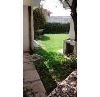 Foto de casa en condominio en venta en, la asunción, metepec, estado de méxico, 2004300 no 01