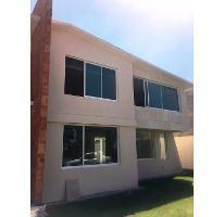 Foto de casa en venta en, la asunción, metepec, estado de méxico, 2057414 no 01