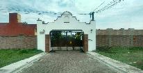 Propiedad similar 2103126 en La Asunción.