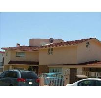 Foto de casa en renta en  , la asunción, metepec, méxico, 2165308 No. 01
