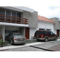 Propiedad similar 2495401 en La Asunción.