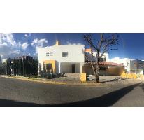 Foto de casa en renta en  , la asunción, metepec, méxico, 2757522 No. 01