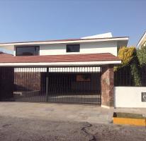 Foto de casa en venta en  , la asunción, metepec, méxico, 2939215 No. 03