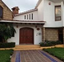 Foto de casa en venta en  , la asunción, metepec, méxico, 3425567 No. 01