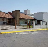 Foto de casa en venta en  , la asunción, metepec, méxico, 3856287 No. 01