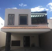 Foto de casa en renta en  , la asunción, metepec, méxico, 4406116 No. 01