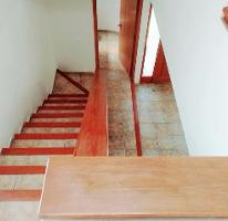 Foto de casa en venta en  , la asunción, metepec, méxico, 0 No. 03