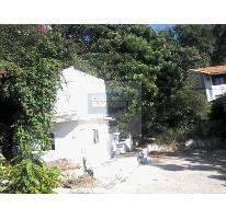 Foto de terreno comercial en venta en  , la audiencia, manzanillo, colima, 2741230 No. 01