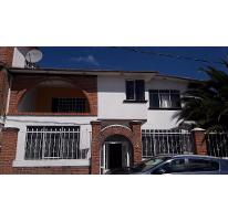 Foto de casa en venta en  , la aurora, cuautitlán izcalli, méxico, 2313680 No. 01