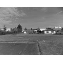 Foto de casa en venta en  , la aurora i, zinacantepec, méxico, 2338523 No. 01
