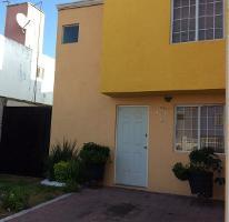 Foto de casa en venta en, la aurora, querétaro, querétaro, 1157727 no 01